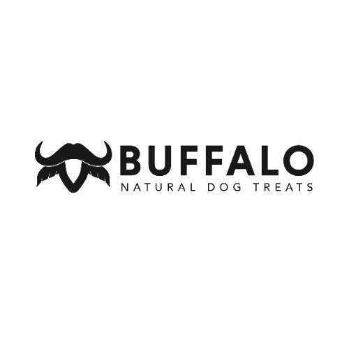 Buffalo Natural Dog Treats