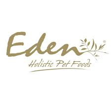 Eden Hostic Pet Food