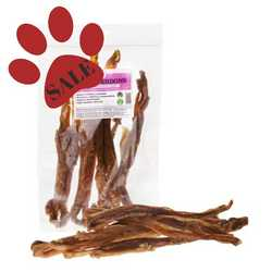 JR Pet Products - Beef Tendons - 250g