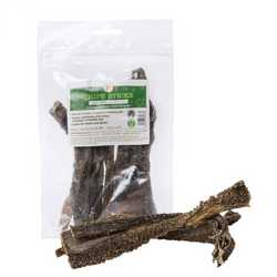 JR Pet Products - Dried Tripe - 100g