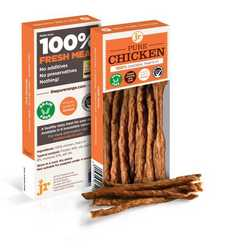 JR Pet Products - Pure Chicken Sticks - 50g
