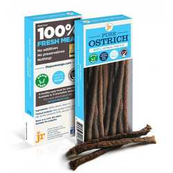 JR Pet Products - Pure Ostrich Sticks - 50g