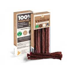 JR Pet Products - Pure Venison Sticks - 50g