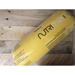 Nutriment Turkey Formula - Raw Food - For Working Dogs -1.4kg