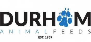 Durham Animal Feeds Logo