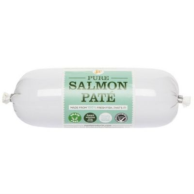 JR Pet Products - Pure Salmon Pate