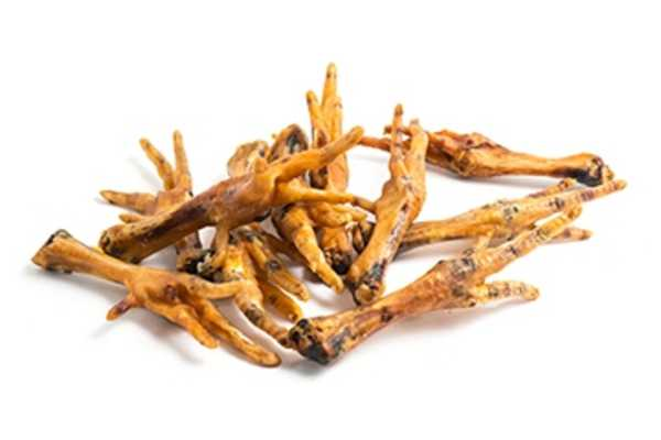 JR Pet Products - Chicken Feet